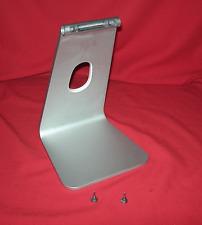 Apple A1083 30 inch Cinema Display Stand