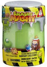Smashy Mashy Mystery Pack