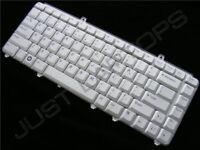 Genuine Dell Inspiron 1525 1525SE 1526 US English QWERTY Keyboard MU203 LW