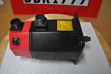 Fanuc Servo Motor A06B-0345-B331  5F/3000
