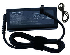 "19.5V AC Adapter For Sony VAIO Tap 11 SVT1122 11.6"" Tablet Power Supply Charger"
