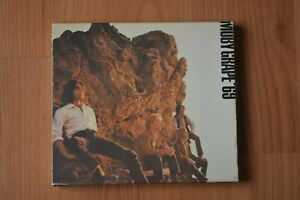 Moby Grape '69 by Moby Grape (Sundazed, OOP, CD)