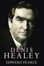 1st Edition Political Biographies & True Stories