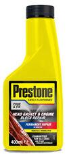 Prestone Head Gasket Sealer & Engine Block Repair 400ml