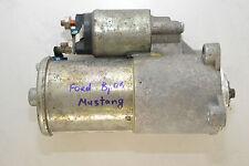Original Ford Mustang 4.6 GT V8 Anlasser Starter 6R3T CA 6H15C