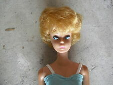 Original 1962 Barbie Midge Doll in Bathing Suit JAPAN
