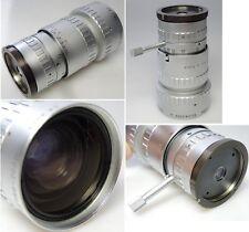 P. Angenieux Retro - Zoom Type K2 5.5-25mm