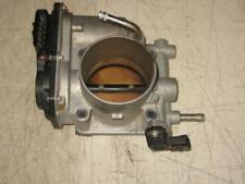 06 07 08 09 Subaru Legacy Outback Factory Throttle Body OEM