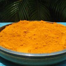 Curcuma - Ile de la Réunion - sachet de 100 g