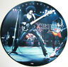 THIN LIZZY DEDICATION COLD SWEAT CHINATOWN  BAD REPUTATION 12 VINYL PICTURE DISC