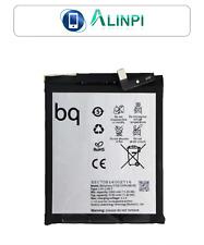 Bateria Original para Bq Aquaris U2 Lite / U2/ V / VS
