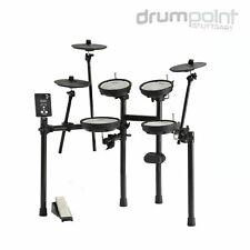 Roland TD-1DMK E-Drum Schlagzeug mit Meshheads Drums  • TOPANGEBOT •