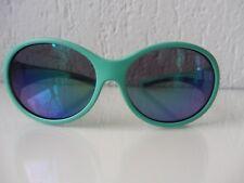 _ Beau Soleil __Kinder-Sonnenbrille__ Esprit ___