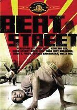 Beat Street (DVD, 2009)