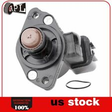 For Diamante Montero Mitsubishi 1997-2004 Montero Sport Idle Air Control Valve