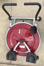 AB Circle Pro Gym Abdominal and Core Home Exercise Fitness Machine