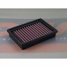Sport Luftfilter DNA für Aprilia RSV 1000 R RR 2004-2009