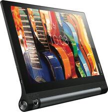 """Lenovo Yoga Tab 3 10"""" 16GB Tablet ZA0H0066AU"""