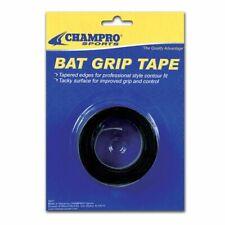 Champro Sports Baseball Bat Grip Tape