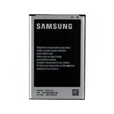 Bateria Original Samsung Galaxy Note 3 B800BE 3200mAH