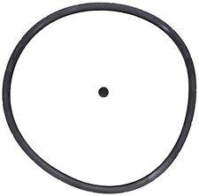 Presto Pressure Cooker Sealing Ring/Overpressure Plug Pack (Super 6 & 8 Quart)