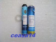 Carbon Block & Threaded PP Filter/10'' Pre-filter For Aquaguard ST,Classic Model