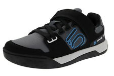 Adidas Five Ten Hellcat Women's Size 7 Athletic Mountain Bike Shoes BC0800