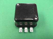 Fits John Deere 435 440 1010 2010 Tractor 12v Voltage Regulator At11855