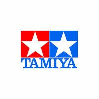 TAMIYA 9404520 Damper Spring(2) 43514 - RC Car Spares