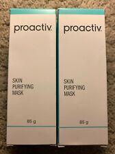 Proactiv Skin Purifying Mask 85g x 2