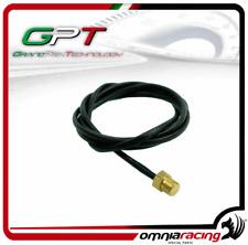 GPT KT0 - Sonda temperatura solo cablaggio e sensore temperatura liquido