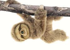 Plush & Company 15881 Peluche Scimmia Bradipo H.30 CM  paresseux sloth