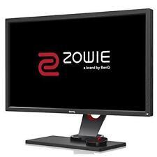 BenQ Zowie Xl2430 24 Zoll 144hz E-sports Monitor
