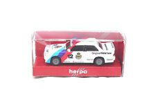 Spur H0, Herpa 3558 BMW M3 Rallye 1:87