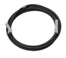 HPE BLc QSFP+ to QSFP+ DAC 5m Direct Attach Cable 720202-B21 720204-001 - NEW