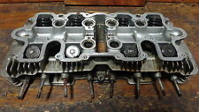 1981 HONDA CB650C CUSTOM HM668 ENGINE MOTOR CYLINDER HEAD