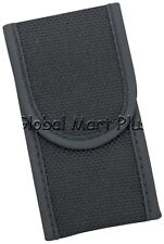 "Knife Multi-Tool Sheath Pouch Case 4.25"" Cordura Nylon Belt Loop Carolina Tool"