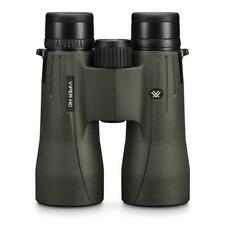 Vortex Optics V203 Viper HD 12x50 Roof Prism Binocular