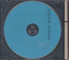 Enrique Iglesias - Bailamos ° Maxi-Single-CD von 1999 °