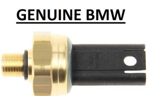 Fuel Pressure Sensor FOR BMW