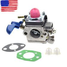 Carburetor Gasket for Craftsman 358796390 Poulan PP2822 966513101 Hedge Trimmer