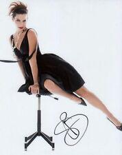 SANDRA BULLOCK.. Lovely and Leggy - SIGNED