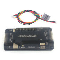 APM2.8 APM 2.8 Multicopter Flight Controller 2.5 2.6 Upgraded Built-in Compass