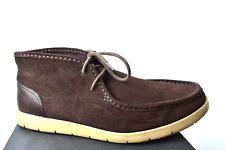 6fe43182752 UGG Australia Suede Men's 14 Men's US Shoe Size for sale   eBay
