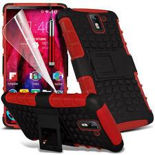 Fundas y carcasas Para OnePlus One de plástico para teléfonos móviles y PDAs OnePlus
