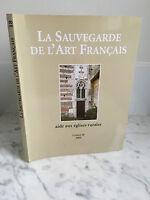 La De ARTE Francais Cuaderno 18 2005 Picard 2005
