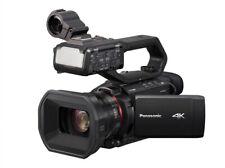 Panasonic AG-CX10  4K Camcorder NEUHEIT vom Videofachhändler + +