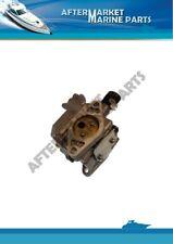 Mercury/Mariner carburetor replaces: 339-895110T01, 339-895110T11