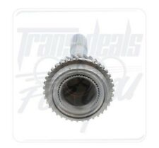 Toyota R151 5 Speed Transmission Input Shaft Drive Gear 29 Teeth