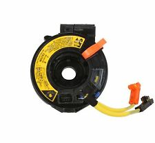 NEW Spiral Cable Clock Spring 84306-33080  for Toyota Sienna Camry Scion xB